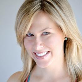 Kathryn Tamblyn, CN